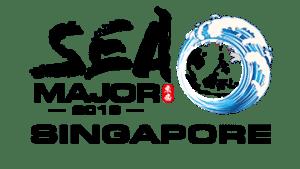 capcom pro tour SEA Major banner